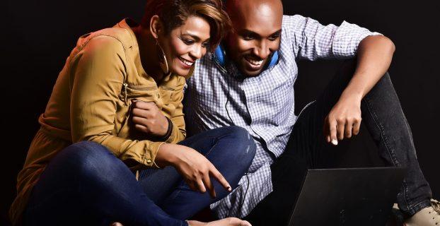 Beste internet en TV provider voor jouw huishouden