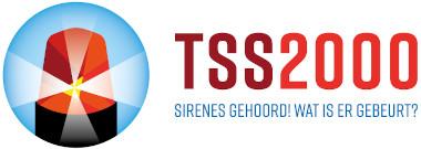 tss2000.nl